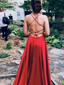 10 Fashion Popular Back Style of 2020 Prom Dresses