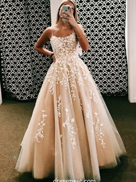 Top 10 Best Choose Trends Yellow Prom Dresses 2021 Collection