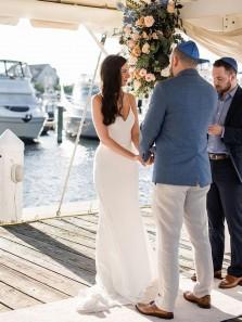 Elegant Simple Mermaid V Neck Spaghetti Straps White Satin Wedding Dresses
