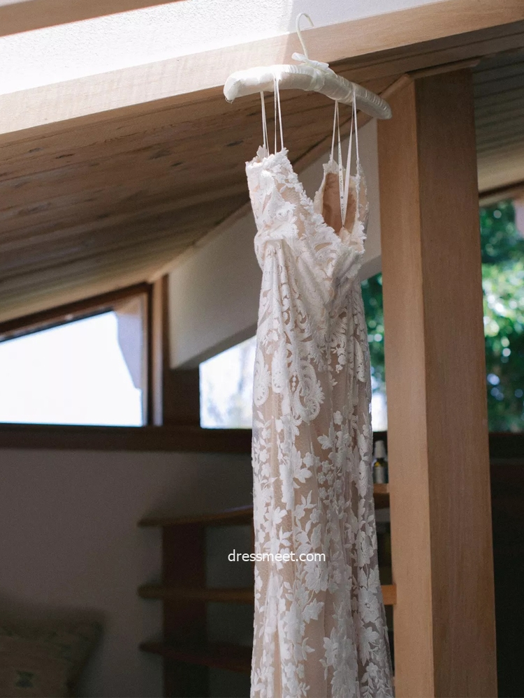 How to Preserve Your Wedding Dresses ?———–Follow those ways